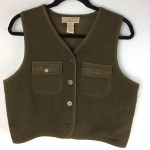 Telluride Clothing Company